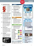 Übersicht - Crazy.nl - Seite 4