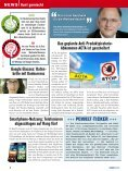 Übersicht - Crazy.nl - Seite 5