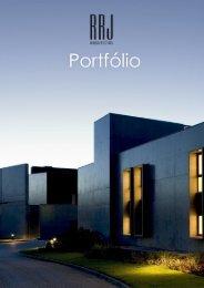 portfolio [pdf] - RRJ