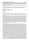 T- 0304 - ICH BIN - ich bin - Heinz Kappes - Page 2