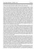 T- 0304 - ICH BIN - ich bin - Heinz Kappes - Page 3