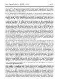 T- 0304 - ICH BIN - ich bin - Heinz Kappes - Page 4