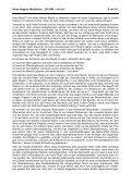 T- 0304 - ICH BIN - ich bin - Heinz Kappes - Page 6