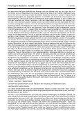T- 0304 - ICH BIN - ich bin - Heinz Kappes - Page 7