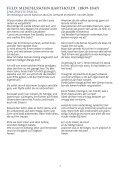 teksten en vertalingen 2013 CKK-Marcantus.indd - Page 2