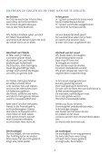 teksten en vertalingen 2013 CKK-Marcantus.indd - Page 3
