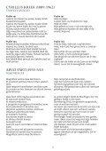 teksten en vertalingen 2013 CKK-Marcantus.indd - Page 5