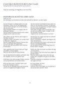 teksten en vertalingen 2013 CKK-Marcantus.indd - Page 6