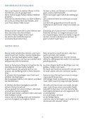 teksten en vertalingen 2013 CKK-Marcantus.indd - Page 7