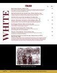 PINOT GRIGIO RIESLING SAUVIGNON BLANC - Page 3