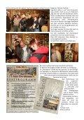 Festveranstaltung 1175 Jahre Ebertshausen - je-roth.de - Seite 6