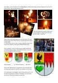 Festveranstaltung 1175 Jahre Ebertshausen - je-roth.de - Seite 7