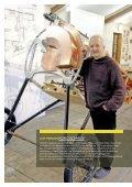 FoKuS Oskar Bider, der Flieger INterVIew Mit demselben Antrieb ... - Seite 6