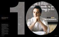Download Review (PDF) - A Tavola