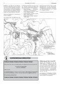 Schlossfest - Gemeinde Kirchzarten - Seite 4