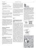 Schlossfest - Gemeinde Kirchzarten - Seite 5