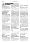 Schlossfest - Gemeinde Kirchzarten - Seite 7