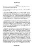 Ruslands strategiske adfærd - Forsvarsakademiet - Page 4