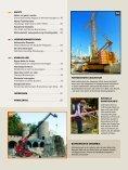 VARIANTEN- REICHTUM VARIANTEN- REICHTUM - Seite 3