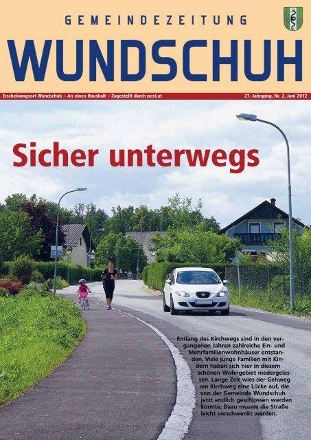 (5,91 MB) - .PDF - Wundschuh
