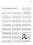 ERFOLGE GLAUBHAFT VERMITTELN - Gtz - Page 2