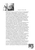 Nr. 8 (April, Mai 2006) - Page 2
