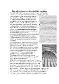 Nr. 8 (April, Mai 2006) - Page 6