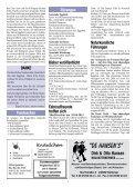Der ?WIR? - Amt Eggebek - Seite 4