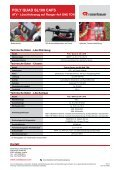 POLY QUAD SL100 CAFS - Rosenbauer International AG - Page 2