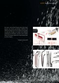 HÜPPE Studio Paris - ProCeram - Seite 7