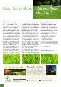 Ausgabe 11, Mai 2013 - Walpurgis-Verlag - Seite 4