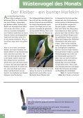 Ausgabe 11, Mai 2013 - Walpurgis-Verlag - Seite 6