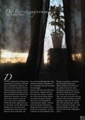 Ausgabe 11, Mai 2013 - Walpurgis-Verlag - Seite 7