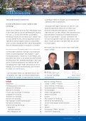 Soziales - Inixmedia - Seite 3