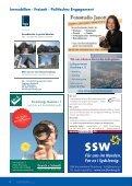 Soziales - Inixmedia - Seite 6