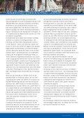 Soziales - Inixmedia - Seite 7