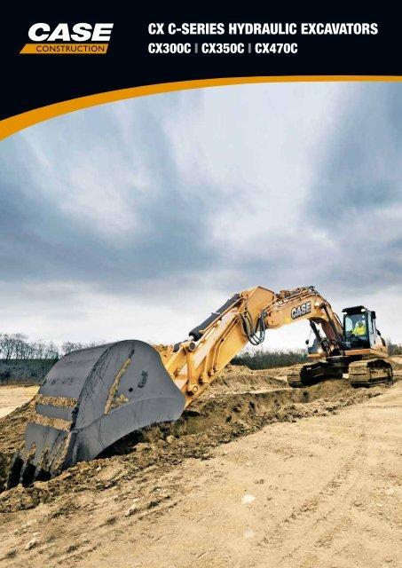 Download - Case Construction