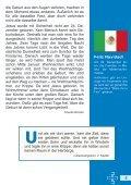 1/2013 Dezember/Januar/Februar - Evangelische Kirchengemeinde ... - Page 5