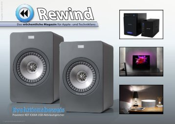 Rewind - Issue 12/2013 (372) - Mac Rewind