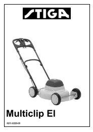 Multiclip El