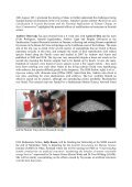 October 2011 - The Bryozoa Home Page - Page 4