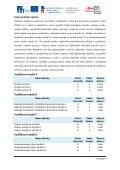 Zadávací dokumentace - Page 4