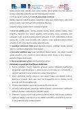 Zadávací dokumentace - Page 7