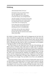 Einleitung (PDF)
