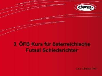 OEFB Futsalkurs 2011 Linz Oktober.pdf
