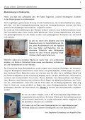 BEI UNS - Carolin Beyer - Page 4
