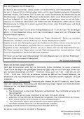BEI UNS - Carolin Beyer - Page 5