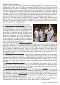 BEI UNS - Carolin Beyer - Page 7