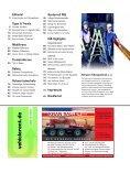 Schwerlastverkehr - Tagesaktuell - Seite 3