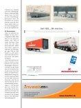 Schwerlastverkehr - Tagesaktuell - Seite 7